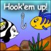 Hook em up!